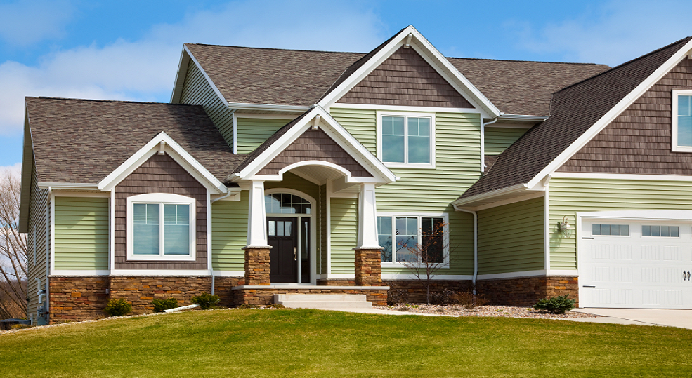 Exterior Paint Colors Gray additionally Exterior Services likewise Power Washing moreover Pressure Washing moreover Step 4 Choose Materials. on vinyl siding pressure washing