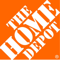 The Home Depot Inc._200px