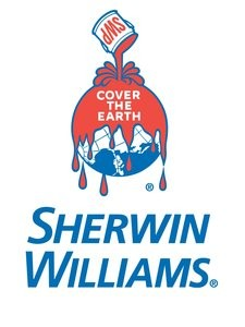rsz_sherwin-williams-logo