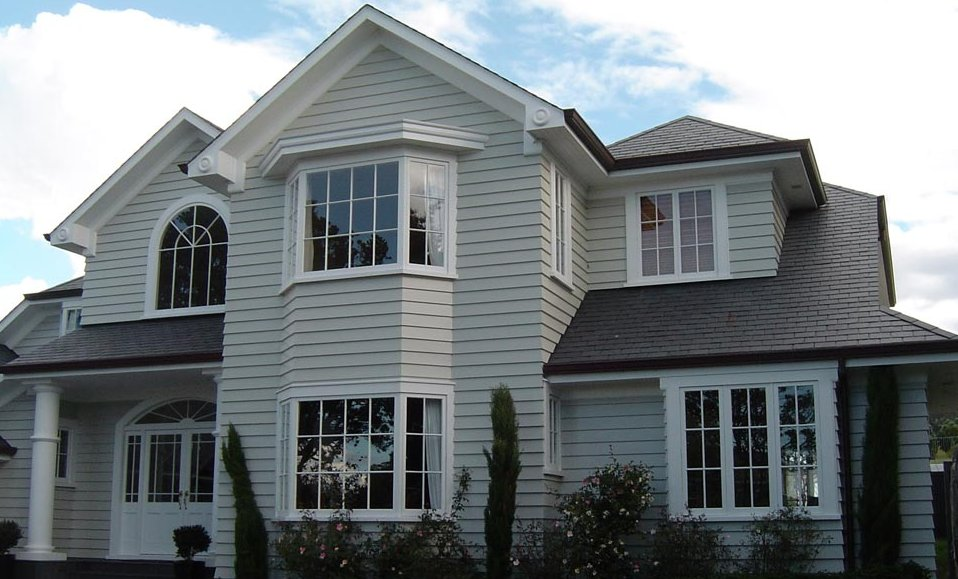 Exterior House Painting Time. Exterior House Painting   Painters   Atlanta   Roswell