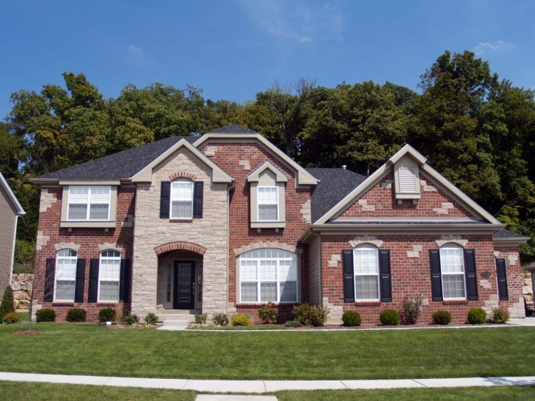 Interior painting, Exterior painters, Contractors, Deck Staining