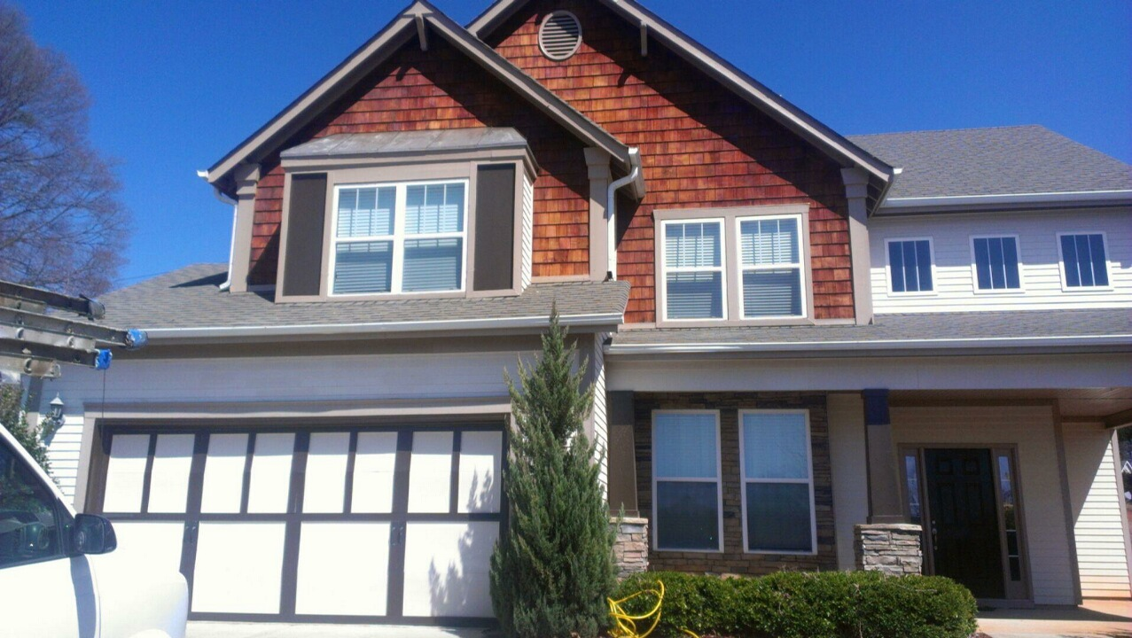 100 Exterior House Painting Colorado Springs 100 Exterior Painting Charlotte Precision