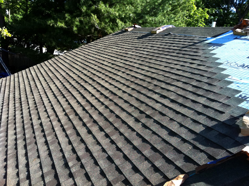 Atlanta Roof Replacement, Atlanta Roofing, Roofing Contractor Alpharetta,  Roswell, Cumming, Johns