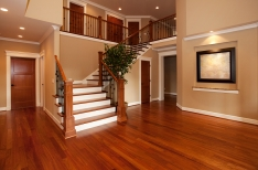 Atlanta Hardwood Flooring